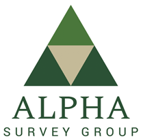 Alpha Survey Group Middleboro, MA